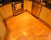 warm-oak-kitchen1