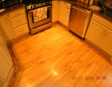 warm-oak-kitchen1