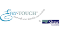 evertouch-logo