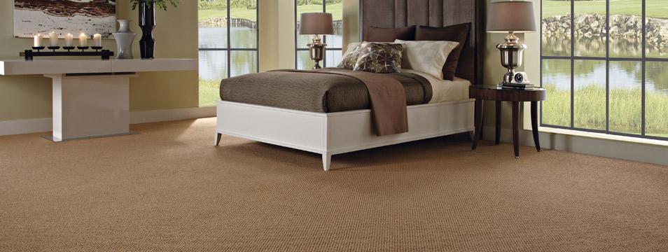 Carpeting Jay Vee Flooring