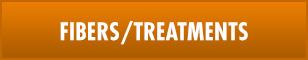 fibers-treatments