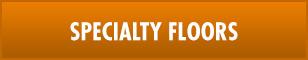 specialty-floors