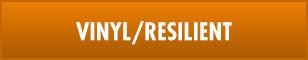 vinyl-resilient-